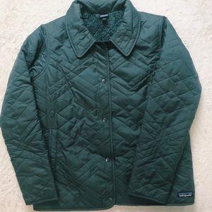 Patagonia Sport Coat